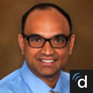 Dr Akshay Chauhan Surgeon In Aurora Co Us News Doctors
