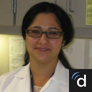 Dalia Elmofty, MD
