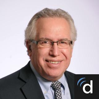 Lawrence Gottlieb, MD