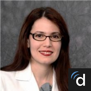 Michelle Dompenciel MD Neurology Palm Beach Gardens FL Cleveland Clinic Florida