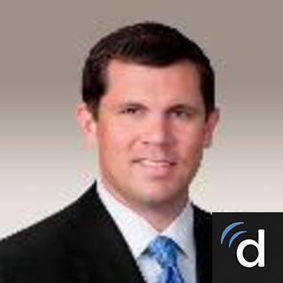 Used Cars Jackson Tn >> Dr. Thomas Giel, Orthopedic Surgeon in Memphis, TN | US News Doctors