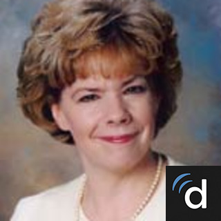 Amy Traylor, MD, Neurology, Culpeper, VA, Fauquier Hospital