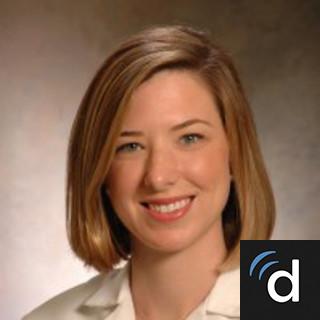 Katie O'Sullivan, MD
