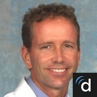 Dr Mueller Delray Beach