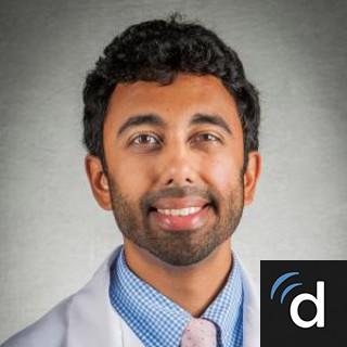 Asim Farooq, MD