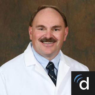 Baptist Hospital Physician Directory, Pensacola, FL