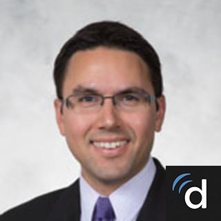 John Vasudevan, MD