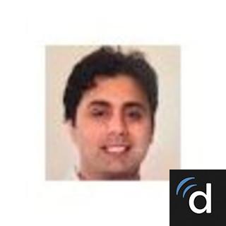 Dr Fahad Younas Md Pontiac Mi Internal Medicine