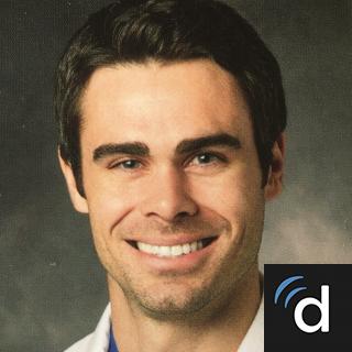 Used Cars Burlington Vt >> Dr. Lyle Gerety, Anesthesiologist in Burlington, VT   US ...