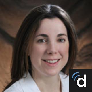 Caroline Kerner, MD