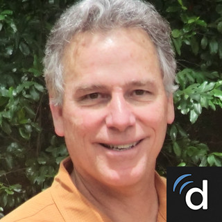 Dr Robert Sypher Orthopedic Surgeon In Greensboro Nc Us News Doctors