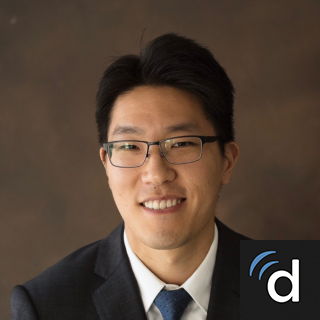 Dr. Young Park is a radiologist in San Antonio, Texas. He received his  medical degree from Albert Einstein College of Medicine of Yeshiva  University and has ...