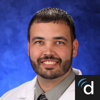 Dr. Brian Anderson, Neurosurgeon in Hershey, PA | US News ...