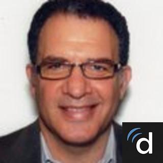 Jonathan Lauter, MD, Psychiatry, New York, NY