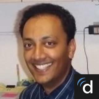 Dr Parag Patel Md Sierra Vista Az Geriatrics