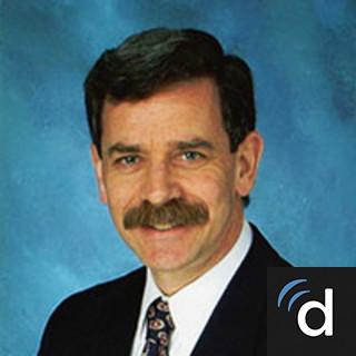 Stanley Caroff, MD