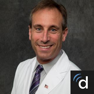 Dr David Gerstenfeld Staten Island