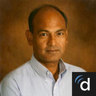 Rajneesh Jain, MD