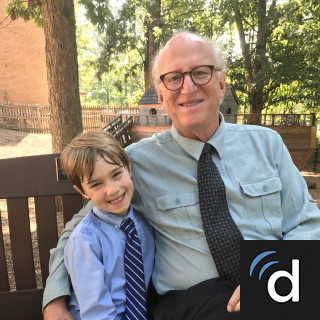 Dr. Elliot Gersh, Pediatrician in Laurel, MD   US News Doctors on nanjemoy md people, cumberland md people, dundalk md people,