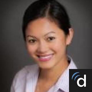 Dr. Victoria Do, Family Medicine Doctor in Houston, TX ...