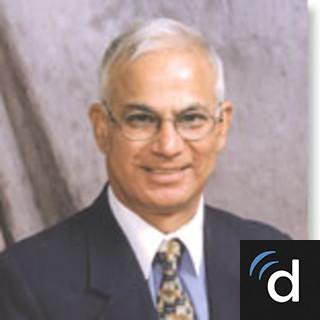 Dr Devinder Bhrany Neurologist In Flint Mi Us News