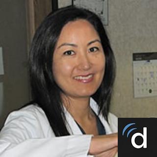 Mainland Medical Center Physician Directory Texas City Tx
