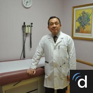 Dr. Christopher Lee, G...