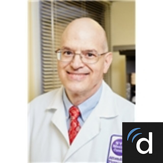 Dr Dennis Miller Infectious Disease Specialist in New York NY