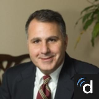 Dr. Richard Paul Stechel, MD - Great Neck, NY