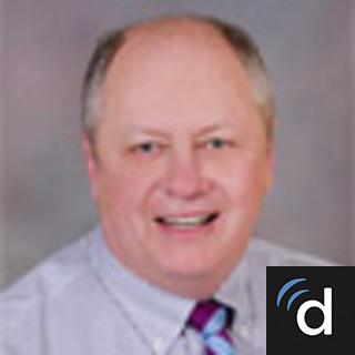 Dr. Andrew Ahmann, MD – Portland, OR | Endocrinology
