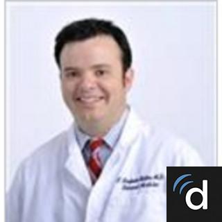 Dr Timothy Skelton Md Gulfport Ms Internal Medicine