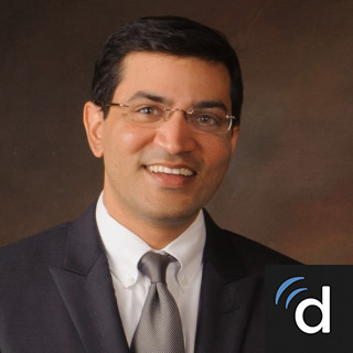 Renaissance Hospital Edinburg Tx >> Dr. Surya Mulukutla, Endocrinologist in Edinburg, TX   US News Doctors