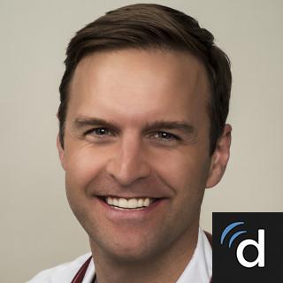 Dr. Douglas Smith, Emergency Medicine in Danbury, CT | US News Doctors