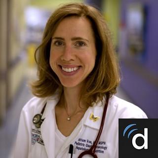 Dr. Miriam (Louthan) Vos, MD – Atlanta, GA | Pediatric ...