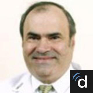 Dr. Howard Feldman, Cardiologist in Brooklyn, NY | US News ...