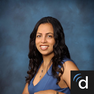 Dr Amber Burnette Allergist Immunologist In Garden Grove Ca Us News Doctors