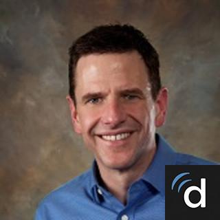 Used Cars Olympia Wa >> Dr. Richard Redman, Pulmonologist in Olympia, WA | US News ...