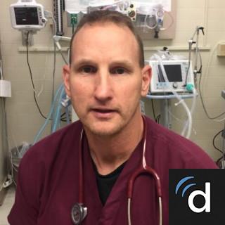 Dr Gregory Myrick Md Mobile Al Emergency Medicine