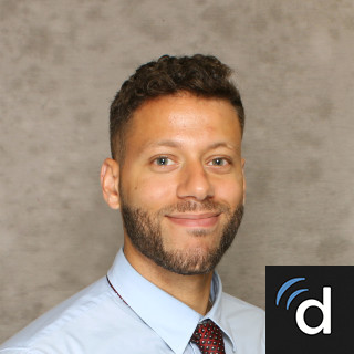 Dr Omar Gayar Md Flint Mi Radiation Oncology