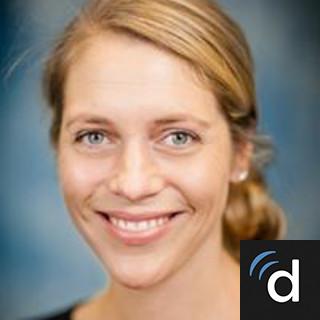 Dr Karin Brooks Md San Francisco Ca Dermatology
