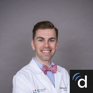Dr. Andrew Todd, Urologist in Richmond, KY | US News Doctors