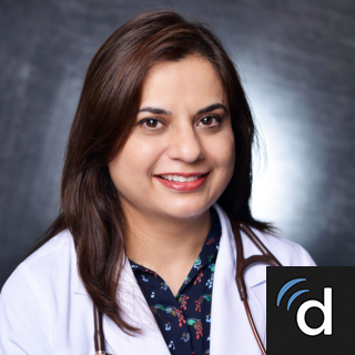 Renaissance Hospital Edinburg Tx >> Dr. Sobia Nasir, Family Medicine Doctor in Edinburg, TX   US News Doctors