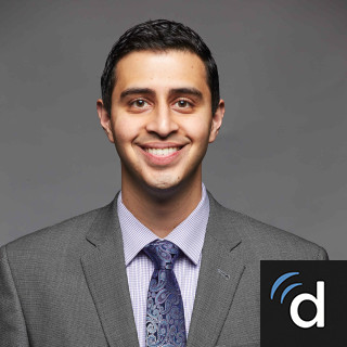 Dr Cyrus Mistry Oral Maxillofacial Surgeon In Frederick Md Us