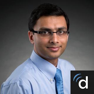 Dr Akshay Sharma Md Memphis Tn Pediatric Hematology