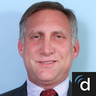 Dr. John Hall - Owner - New Deal Productions | LinkedIn