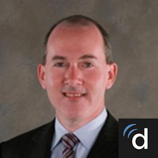 Dr  Peter McAllister, MD – Stamford, CT | Neurology