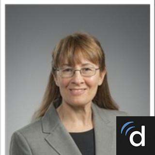 Rebekah A. Kaska, NP | Adult Care Nurse Practitioner in