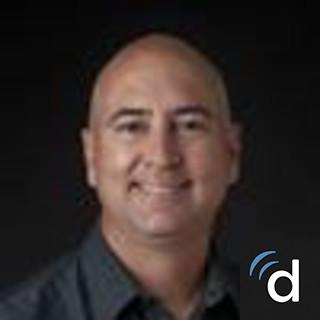 David Kaufman, MD, Pediatrics, Omaha, NE, CHI Health Lakeside