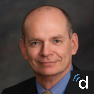 Alan Muskett, MD, Plastic Surgery, Billings, MT, Billings Clinic