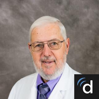 Arthur Sheppard, MD, Internal Medicine, Tuscaloosa, AL, DCH Regional Medical Center